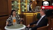 IGRA SUDBINE  37 Epizoda NOVO Emitovana 10.03.2020 godine 2020 HIT SERIJA