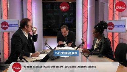 CRISE DU CORONAVIRUS : « LES DEBUTS D'OLIVIER VERAN SONT PLUTOT REUSSIS » – L'EDITO POLITIQUE DU 11/03/2020