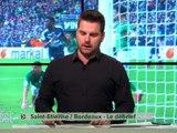 Le match nul face à Bordeaux / La qualification et les images de liesse historique, pour la finale de Coupe de France / Le calendrier qui attend les Verts d'ici la fin de saison, c'est au programme de ClubASSE cette semaine. - Club ASSE - TL7, Télévision loire 7