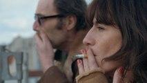 Un acuerdo original - Trailer español (HD)