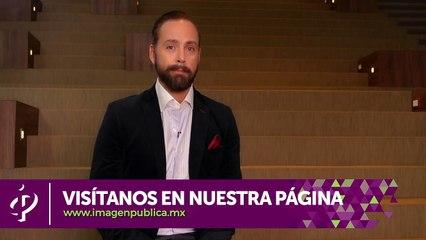 Manejo del enojo - Alvaro Gordoa - Colegio de Imagen Pública