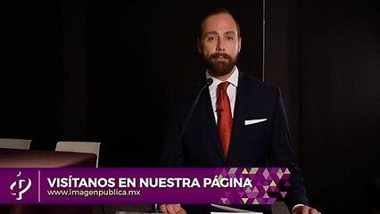 Cómo no cerrar una presentación - Alvaro Gordoa - Colegio de Imagen Pública