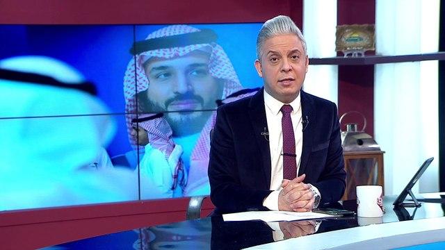 !! ..معتز مطر :  اثيوبيا تستمر في اهانه مصر و وزير الري يرد ( ليه تنقد الحلفان ) كده حرام