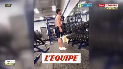 La petite lucarne de Pierre-Antoine Damecour du 11 mars 2020 - Foot - EDE