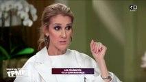 Les célébrités et le coronavirus