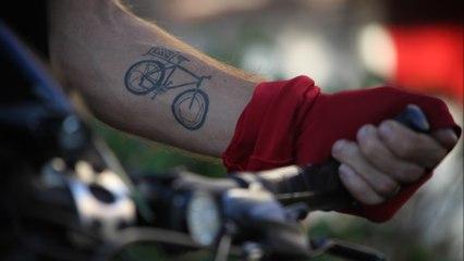 Bicicletas: la opción de los venezolanos ante fallas del transporte público