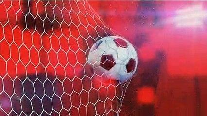 Previa partido entre Gamba Osaka y Sanfrecce Hiroshima Jornada 4 Liga Japonesa J1
