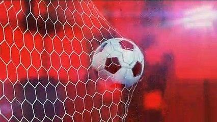 Previa partido entre Cerezo Osaka y FC Tokyo Jornada 4 Liga Japonesa J1