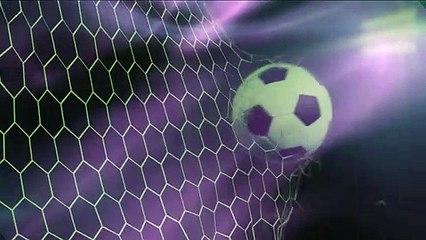 Previa partido entre Stade de Reims Fem y Soyaux Fem Jornada 17 Liga Francesa Femenina