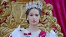 Princesa Mia Capitulo 1 Audio Latino