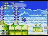 Let's Play Sonic 3 & Knuckles (Sonic Run) [Part 11: Knuckles Learns A Lesson]