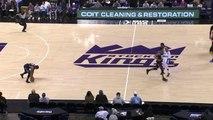 Isaiah Canaan (15 points) Highlights vs. Oklahoma City Blue