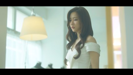 "HANA菊梓喬 - 我不是她 The Second Choice (劇集 ""法證先鋒IV"" 片尾曲) Official MV"