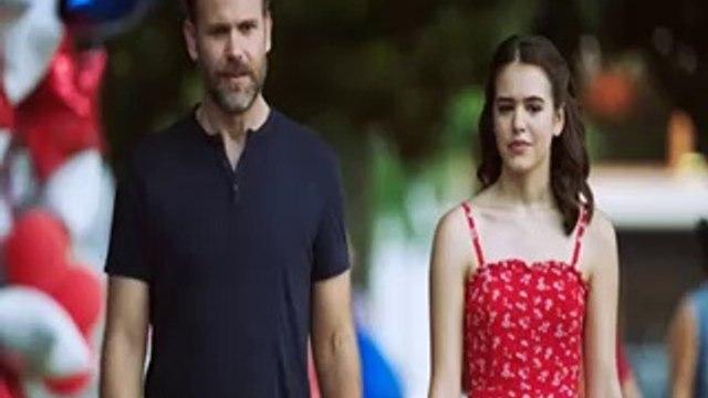 [^THE CW^] Legacies 3X01 >' Season 3 episode 1 : ((Official)) English Subtitles