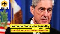 Mueller Will Say Donald Trump 'Helped Putin Destabilize the U.S.'