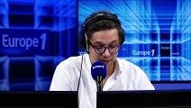 Coronavirus : pourquoi cette allocution de Macron ?