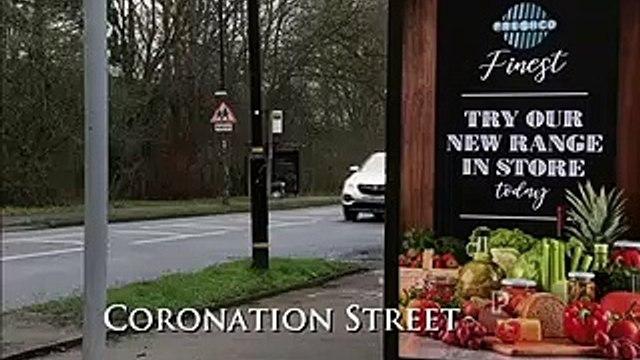 Coronation Street 11th March 2020 Part 2 || Coronation Street 11 March 2020 || Coronation Street March 11, 2020 || Coronation Street 11-3-2020 || Coronation Street March 11th 2020 || Coronation Street 11,3, 2020 || Coronation Street  11 March 2020 ||