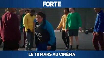 Forte - Spot Danse - UGC Distribution_1080p