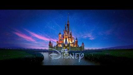 Jungle Cruise - Bande-annonce officielle (VF) _ Disney_1080p