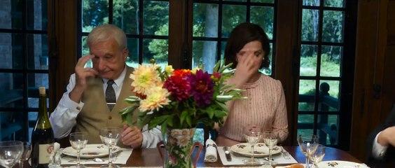 La Bonne épouse - Bande-annonce VF_1080p