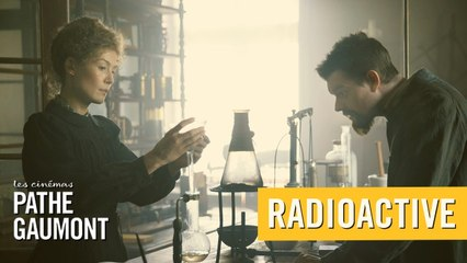 Radioactive - Bande-annonce VOST_1080p