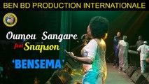 Oumou Sangare Ft. Snapson - Bensema - Oumou Sangare