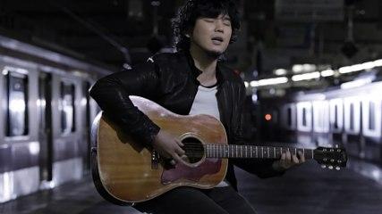 Motohiro Hata - Ai
