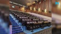 Coronavirus: Delhi schools, colleges and cinema halls closed till March 31