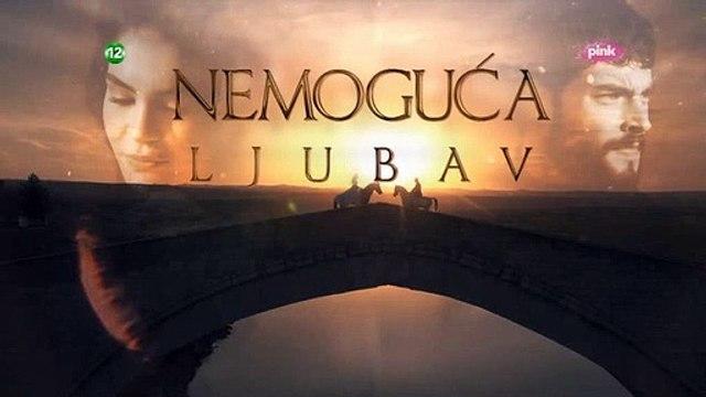 Nemoguća Ljubav - 75. epizoda