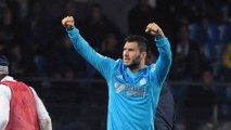 Montpellier HSC - OM : Le top buts