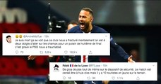 Les 20 meilleurs tweets sur la qualification du PSG contre Dortmund en Ligue des Champions