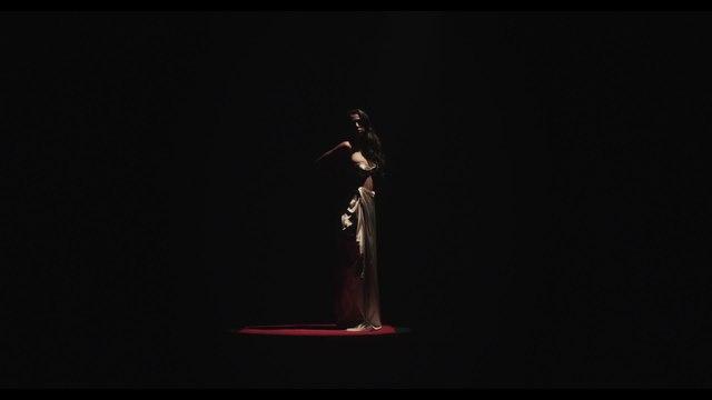 Luidji - Gisèle - Part 4
