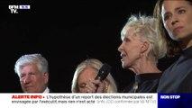 La réalisatrice franco-américaine Tonie Marshall est morte à l'âge de 68 ans