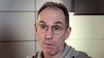 Bloodshot: Toby Jaffe On Adapting Bloodshot For Theaters