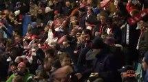 JDS | Champions league : Le résumé du match Leipzig - Tottenham
