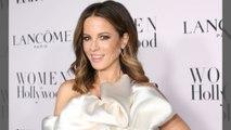 Kate Beckinsale: ce jour où Harvey Weinstein l'a violemment insultée