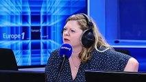 """Emmanuel Grégoire : """"Je préfère être dans la situation d'Anne Hidalgo que dans celle de ses concurrents"""""""