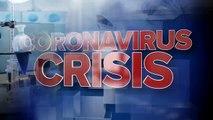 Coronavirus Outbreak, Italy coronavirus death toll surges past 1,000