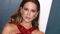 Kate Beckinsale Recalls Disturbing Harvey Weinstein Incident Following 'Serendipity' Premiere | THR News