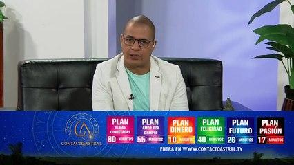 ARIES TAURO GEMINIS CANCER | Tu signo de hoy