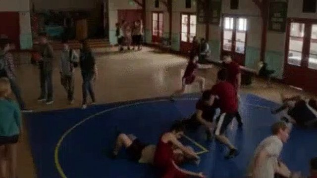 The Fosters S02E04 Say Something
