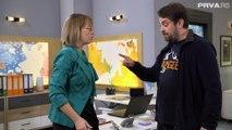 IGRA SUDBINE  38 Epizoda II DIO NOVO Emitovana 11.03.2020 godine 2020 HIT SERIJA