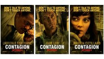 Bill Gates on CoronaVirus - The next outbreak We're not ready  #coronavirus #covid-19