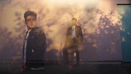Niall Horan - Small Talk