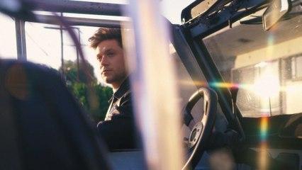 Niall Horan - Dear Patience