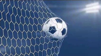 Previa partido entre Racing C. Villalbés y Ourense CF Jornada 28 Tercera División