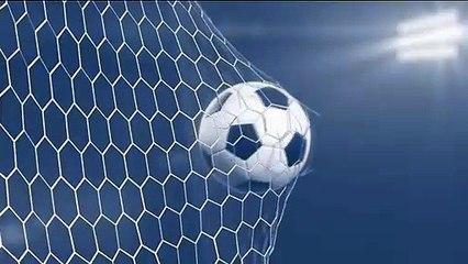 Previa partido entre Arosa y Somozas Jornada 28 Tercera División