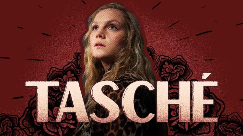 Tasché - Tweedehandse Hart