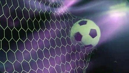 Previa partido entre Paris Fem y Guingamp Fem Jornada 17 Liga Francesa Femenina