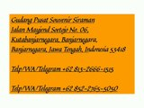 (PROMO) +62 813-2666-1515 | Grosir Souvenir Siraman Dan Pengajian di Malang